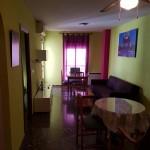 pisos 031