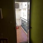 pisos 037