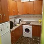 pisos 038
