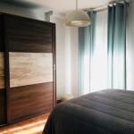 pisos 094