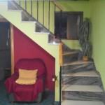 pisos 112