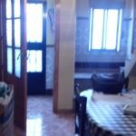 pisos 240